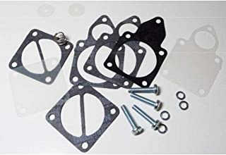 Winderosa 451471 Fuel Pump Repair Kit