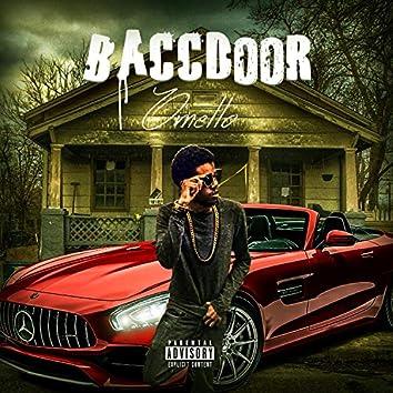 Baccdoor