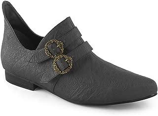 Funtasma Men's Aldix-20 Shoe