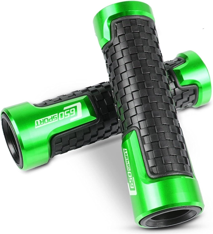 DJZX Accessories 22mm7 8'' Han Over item handling Handle Bar Motorcycle Max 66% OFF
