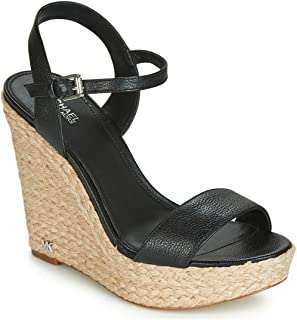 Best mk jill wedges Reviews