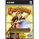 EverQuest: Anniversary Edition (輸入版)