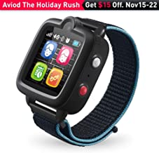Best mobile watch with sim Reviews