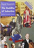 The Buddha of Suburbia - Chivers Audio Books - 30/08/2003