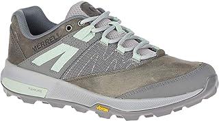 Merrell Women's Zion Hiking Shoe