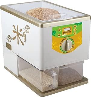 small rice huller