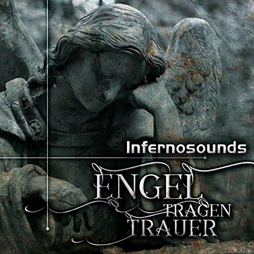 Engel tragen Trauer (DJ Thommy Back to Heaven Mix)