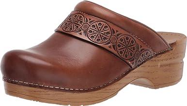 Amazon.com: Dansko Outlet Shoes