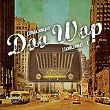 Vol. 1-Chicago Doo Wop
