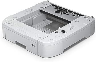 Epson Optional 500-Sheet Cassette (C12C817061)