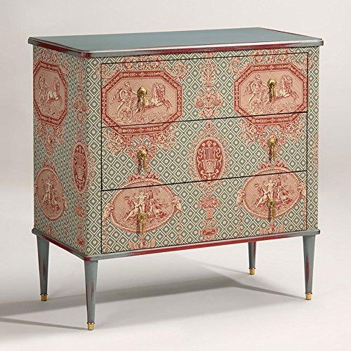 New Decorative crafts 1482 CAVAGNOLO Chest