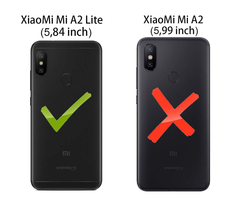 FaLiAng XiaoMi Mi A2 Lite(5.84