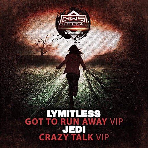 Lymitless