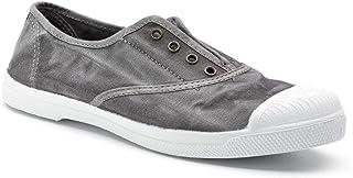 471752de Amazon.es: Natural World: Zapatos y complementos