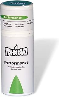 Rhino Skin Solutions | Performance