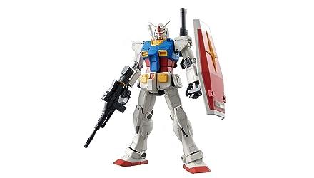 ガンプラ MG 機動戦士ガンダム THE ORIGIN RX-78-02