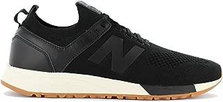New Balance Men's 247 Decon Sneaker