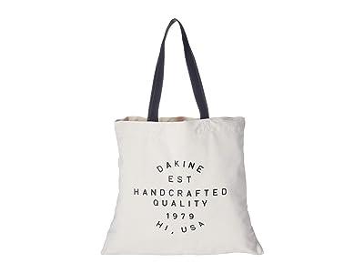 Dakine 365 Tote 21L (Heritage) Handbags
