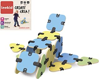 Best wooden educational blocks Reviews