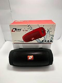 Zero Bluetooth Speaker - Z-120