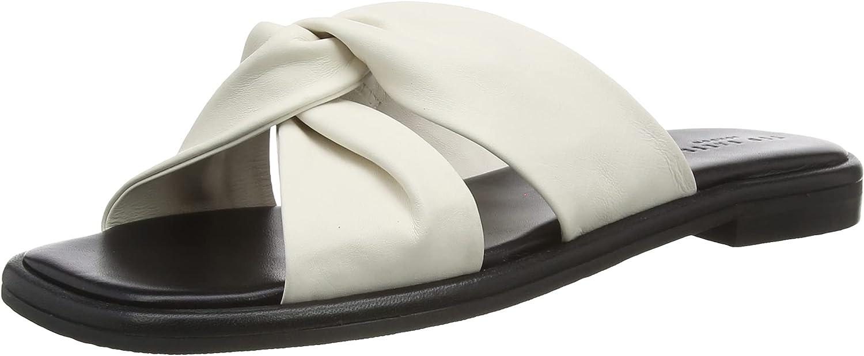 Ted Baker London Women's Slide Sandal