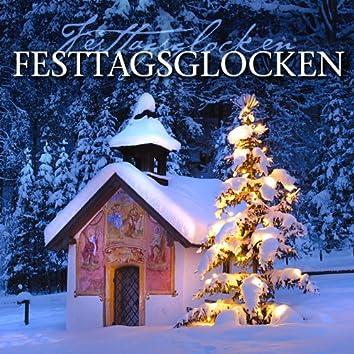 Festtagsglocken / Holiday Bells
