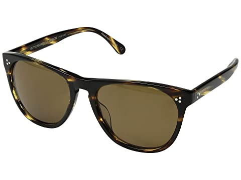 Oliver Peoples Daddy B.