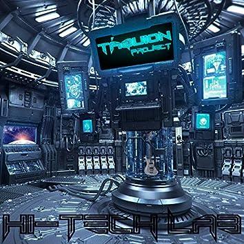 Hi-Tech Lab