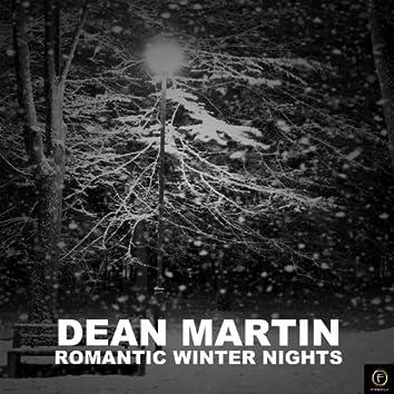 Romantic Winter Nights