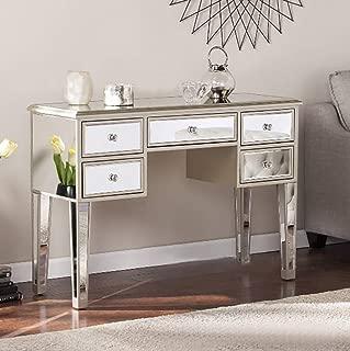 make vanity table