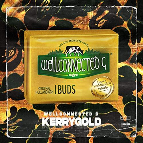 Kerrygold [Explicit]