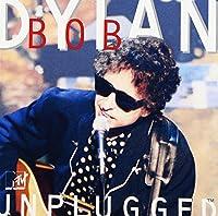 MTV アンプラグド : ボブ・ディラン
