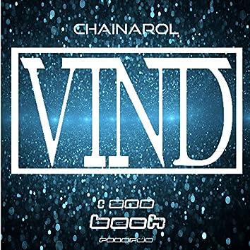 Chainarol