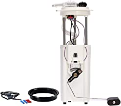 Best 97 gmc jimmy fuel pump Reviews