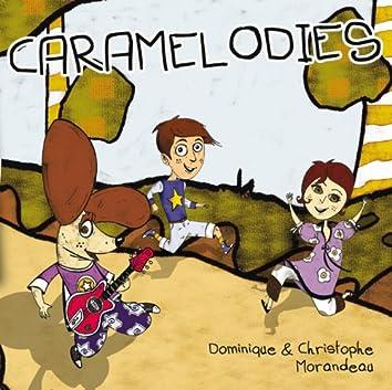 Caramélodies