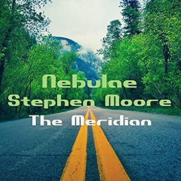 The Meridian (feat. Stephen Moore)