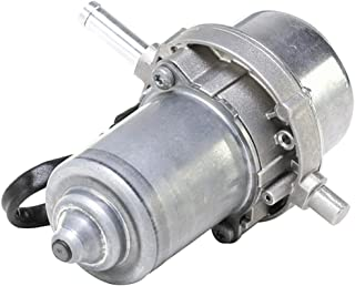 HELLA 008440111 Vacuum Pump for Audi and VW