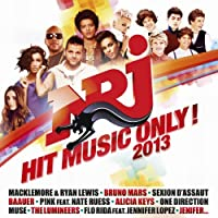 Hit Music Only 2013 Vol.2