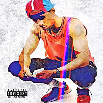 Tramp (feat. Diablo Dinero)