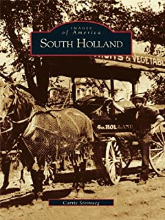 South Holland (Images of America)
