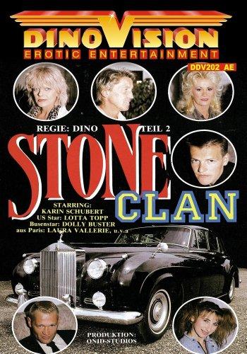 Stone Cl. Teil 2