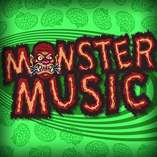 Halloween Music Party & Halloween Hits Band