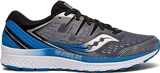 Saucony Men's Guide ISO 2 Road Running Shoe
