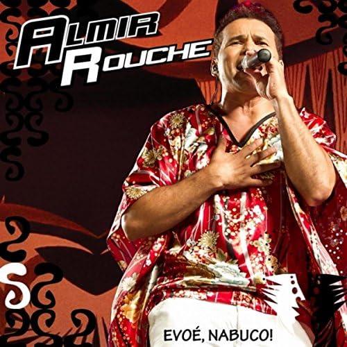 Almir Rouche