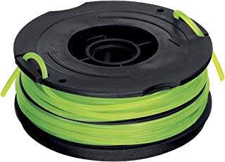 BLACK+DECKER DF-080 Dual-Line Replacement Spool .080-Inch