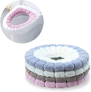 Best toilet seat cover warmer Reviews