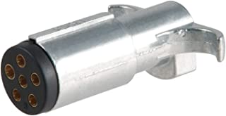 Best round 6 pin connector Reviews