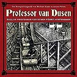 Professor van Dusen: Die neuen Fälle - Fall 12: Professor van Dusen fährt Achterbahn