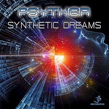 Synthetic Dreams
