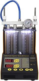 v/éhicule 12/V tuyaux de Carburant d/étecteur de fuites Diagnositc testeur pour Auto//Moto//Bateau/ BELEY Autool Sdt-206/Automotive EVAP Vols Tests Machine /3/Ans de Garantie